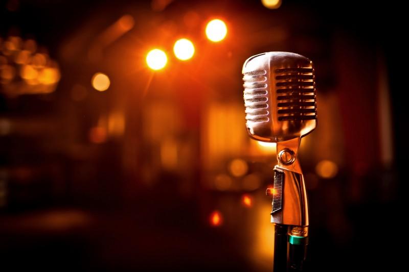 sing karaoke online