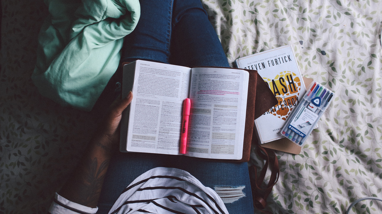 Making Long Distance Relationships In College Work: Including Our 5 Step Action Plan