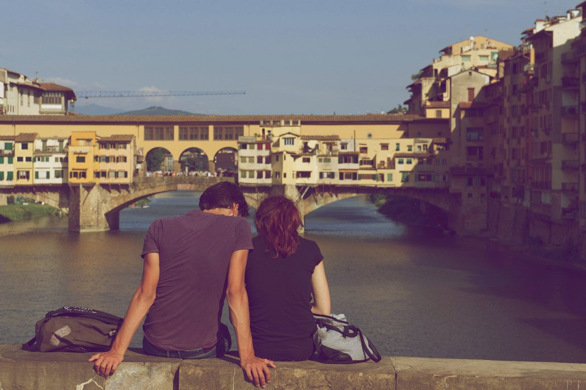 10 Ways to Crush Long Distance Relationship Depression, Backed by