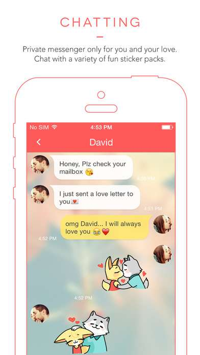 28 Empowering Long Distance Relationship Apps You Should Download!