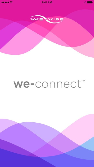 We-Connect 1