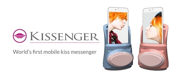 kissenger mobile