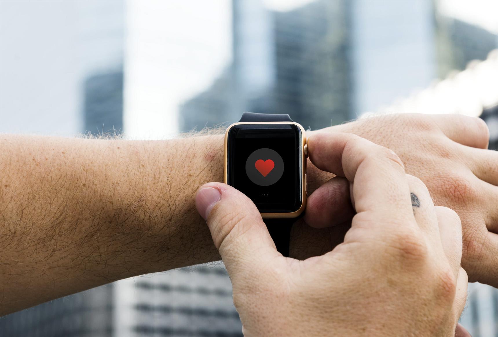 1b2899a11b 17 Weird to Wonderful Long Distance Relationship Gadgets [2019 Update]