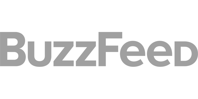 buzzfeed.com logo