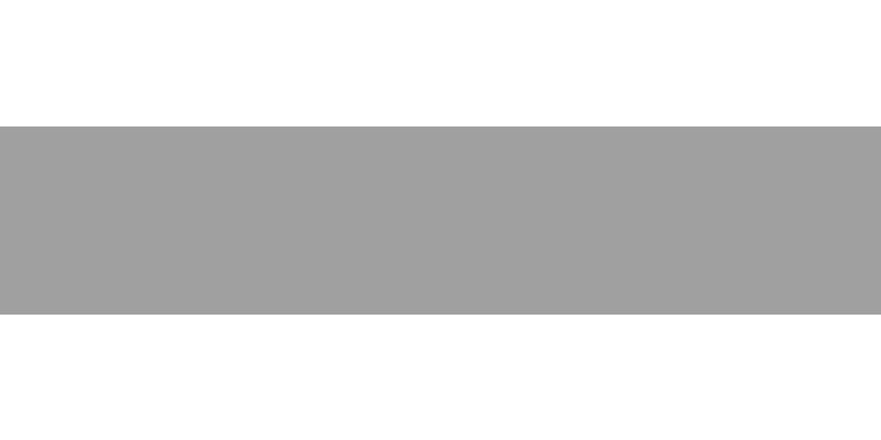 elitedaily.com logo