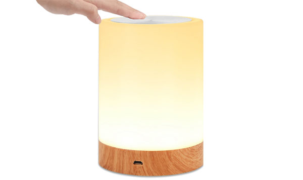 friendship lamp by friendlamps.com