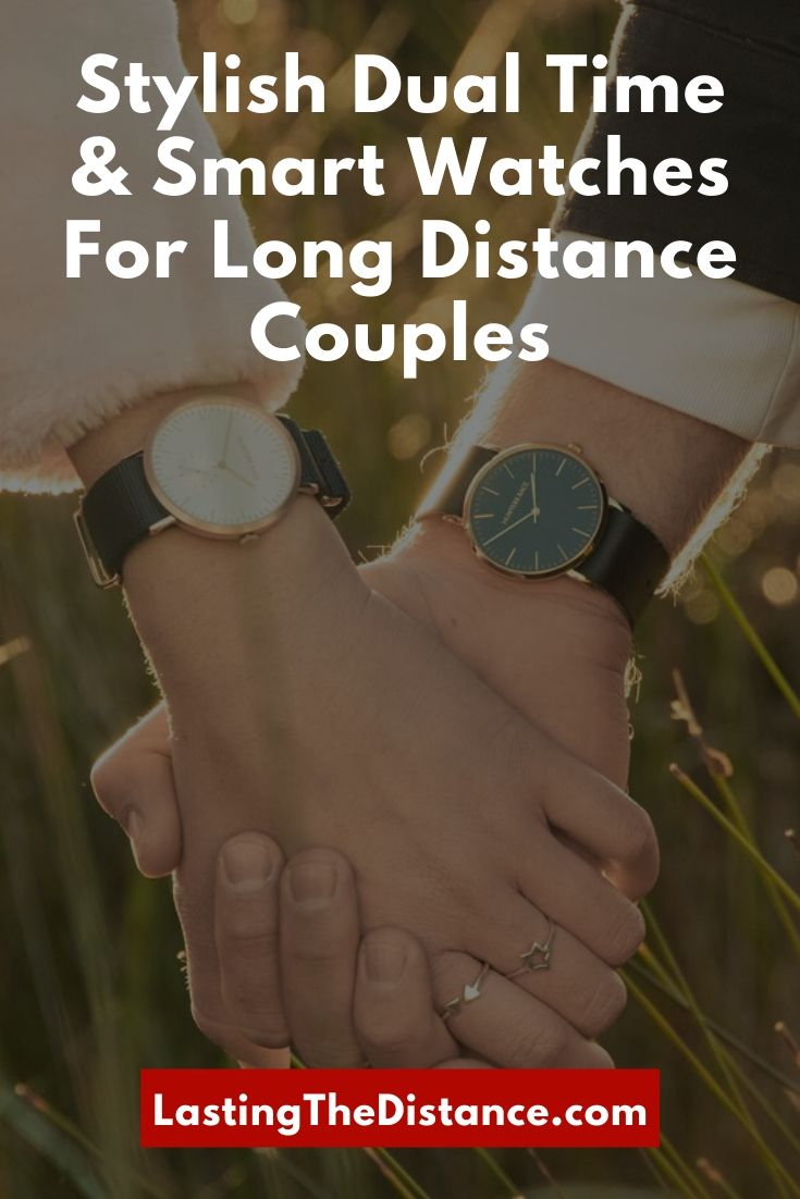 long distance watches