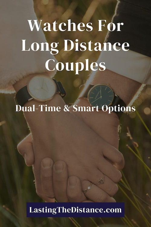 long distance watches pinterest image
