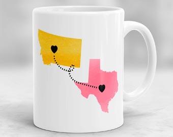 state to state mugs