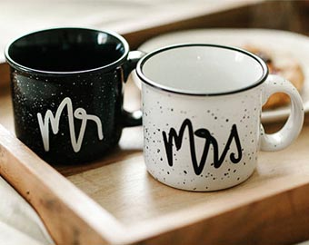 couples mugs