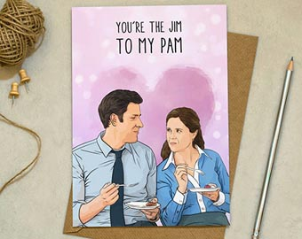 long distance relationship valentines day cards