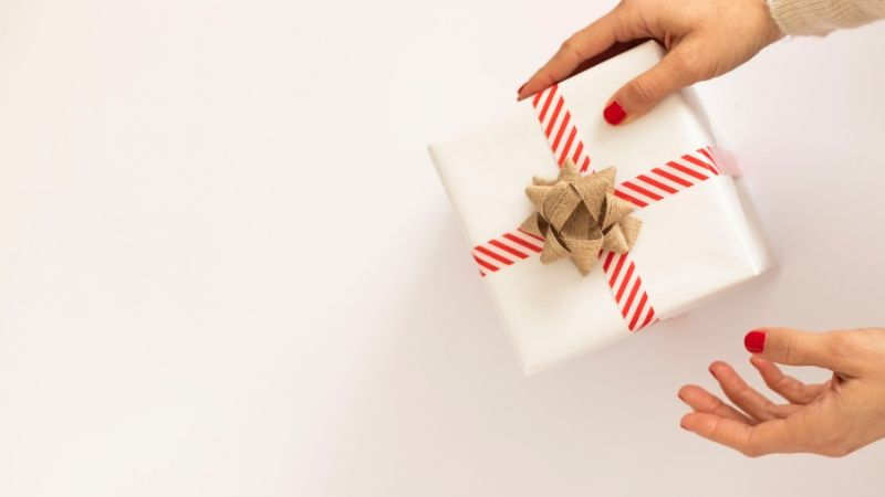 gifts for long distance families to better connect
