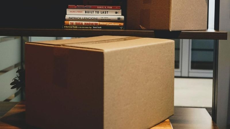 27 Epic Gifts For A Friend That Is Moving Away: The Best of 2021