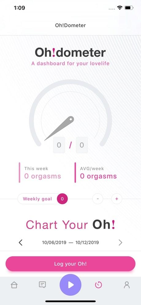 ohmibod app review data