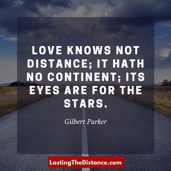 quotes for military long distance relationships instagram image