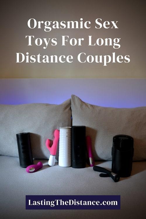 long distance sex toys pinterest image