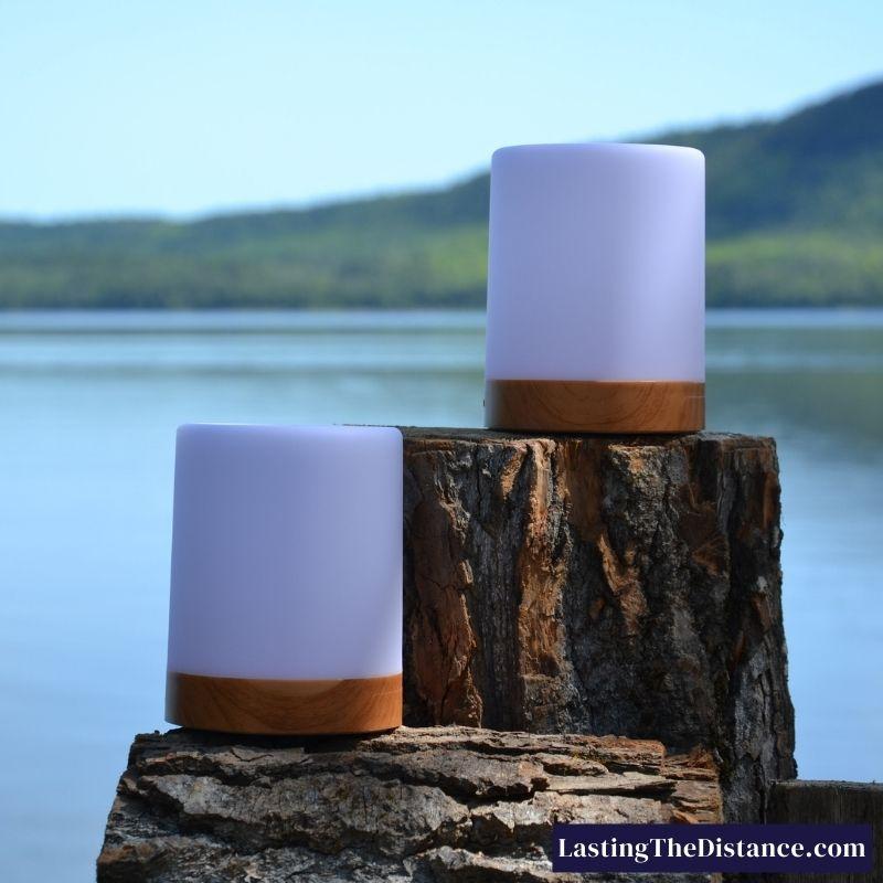 long distance friendship lamps by friendlamps